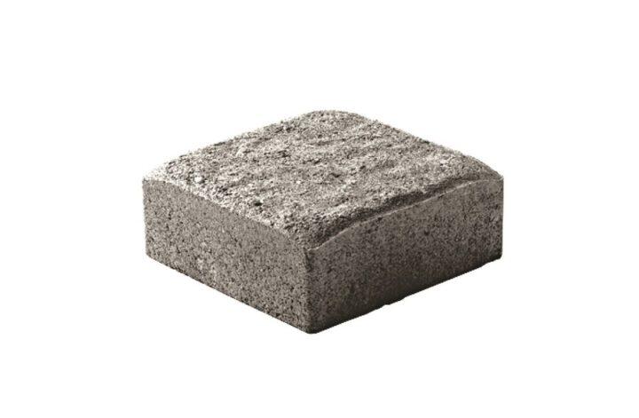 savannah concrete